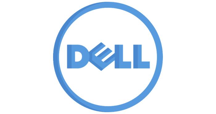 دل | Dell