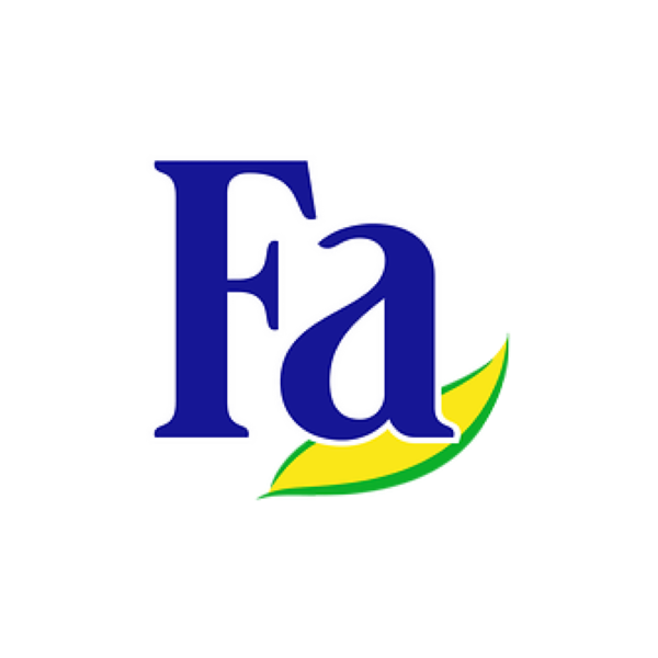 فا | Fa