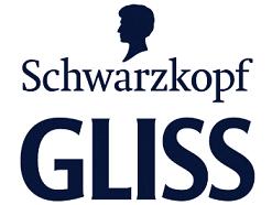 گلیس | Gliss