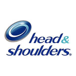 هد اند شولدرز | Head & Shoulders