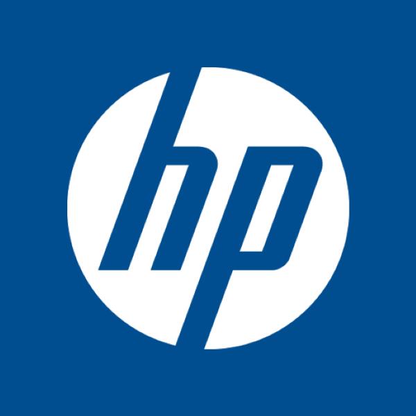 اچ-پی | HP