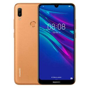 گوشی موبایل هوآوی مدل Y6 Prime 2019 2GB/32GB دو سیم کارت