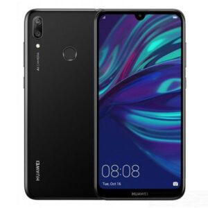 گوشی موبایل هوآوی مدل Huawei Y7 Prime 2019 – 3GB / 32GB دو سیم کارت