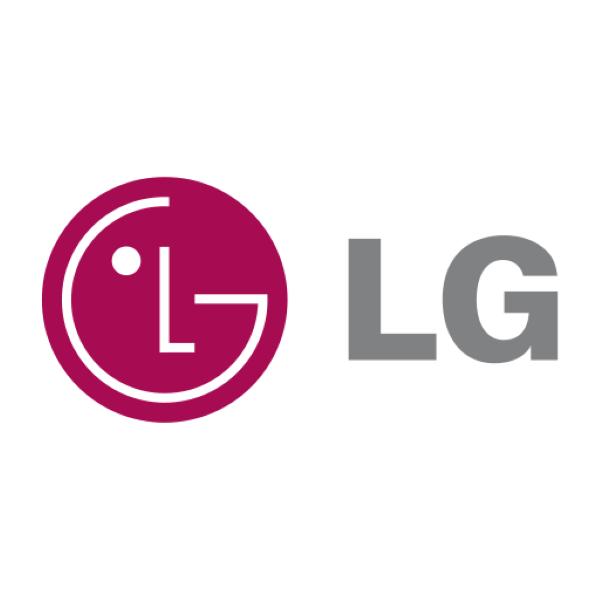 ال-جی | LG