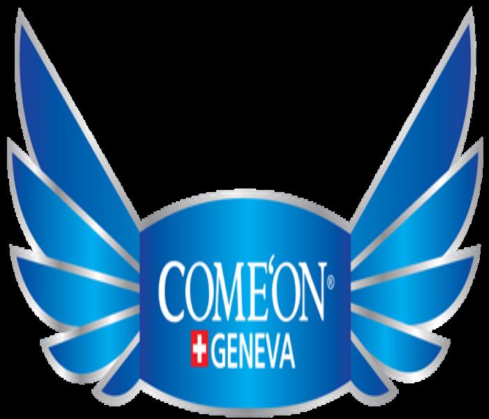 کامان | Comeon