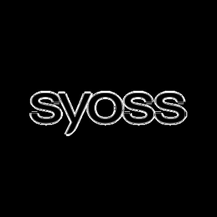 سایوس | Syoss